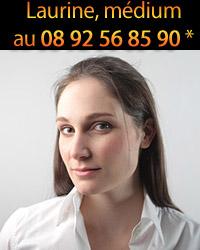 laurine